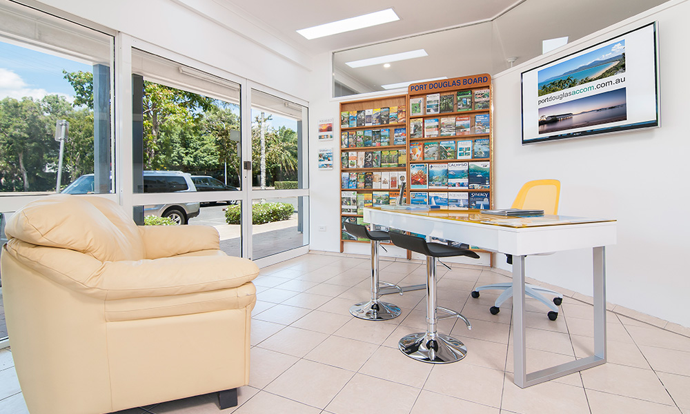 ray-white-port-douglas-reception